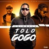 Chimbala - To Lo Gogo - INTRO 115 BPM - DJ FRANKILON