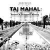 Jorge Ben Jor - Taj Mahal (Botteon & Di Venturini Bootleg)