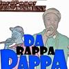 Da Rappa Dappa - Adult's Story (Explicit) {HPE}