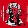 Terrance Escobar - Kickin Miyagi (feat. Lc Levi) (prod. Corey Lingo, MexikoDro, & HurtBoyAG)
