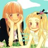 Honey And Clover - Distance