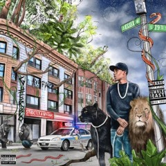 G Herbo - Strictly For My Fans (Intro) (CDQ)