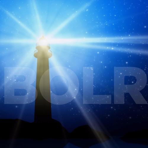 Spiritual Soup 11.17.16 BJ Mosher - Labrynths