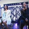 The Veronicas - On Your Side (Unplugged)