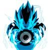 Trunks Vs. Goku Black Dubstep Remix (HD)