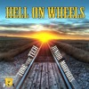 Hell On Wheels (prod by Tone & Morpheus)