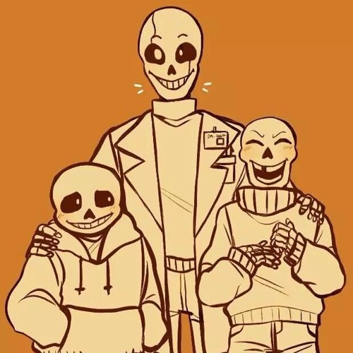 Skeleton Jokes - The PUNniest Of Them All by Aftertale