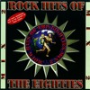 Download V.A. - ROCK HITS OF THE EIGHTIES Vol 2 - 02.The End Of A Decade Mix Mp3