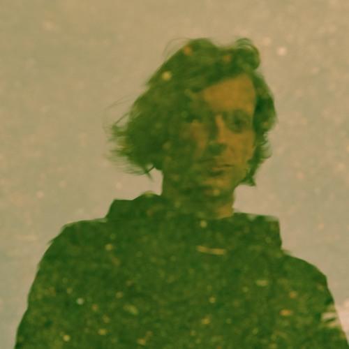 Pavero, Debut EP, Medley