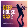 Deep House Sax 2