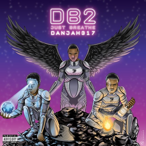 DB2: Just Breathe