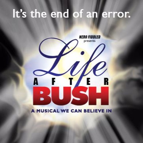 Rudy Rudy Rudy [from LIFE AFTER BUSH (2008)]