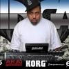 Fingaz Music - Trust