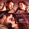 Channa Mereya Unplugged  Arijit Singh  Full Song  Ae Dil Hai Mushkil
