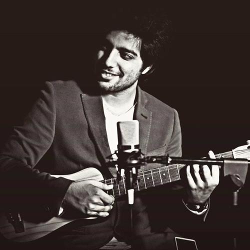 Channa Mereya Sad Unplugged Version Ae Dil Hai Mushkil Siddharth Slathia Cover Youtube By Akhil Goel 2 Listen To Music
