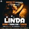90 - Ozuna Ft. Young Izak Y Lionexx - Linda Dj Yam MiXx & E MiXx Produciones