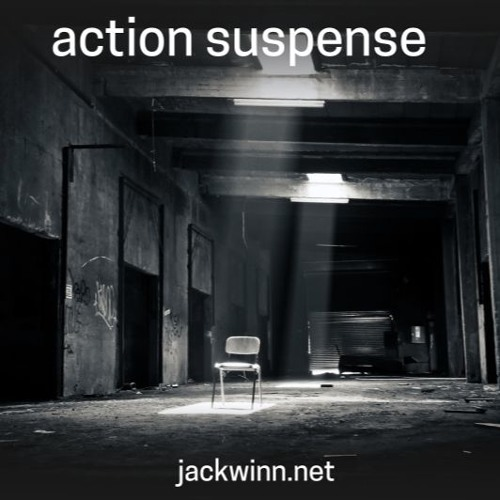 Action Suspense