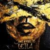 JAH KHALIB - LEILA (DJ BYKE & NAZA REMIX COVER)