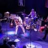 Long Ryders - I Want You Bad [NRBQ] (Live at Bowery Ballroom)