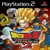 DBZ Budokai Tenkaichi 2/ Raging Blast2- Awake