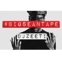 #BigSeanTape / Big Sean Mix