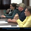 Carroll County NH Farm Advisory Committee 11/17/16 audio