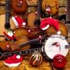 Chipmunk Christmas Song (Ross Bagdasarian - 1958)