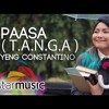 Yeng Constantino - Paasa T.A.N.G.A. (Hedison Remix)