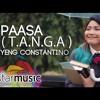 Yeng Constantino - Paasa T.A.N.G.A. (Hedison Remix)