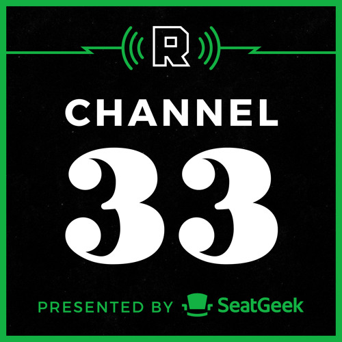 Ep. 209: Explaining the Strike and a Facelift for E-sports