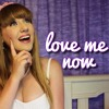 Love Me Now - John Legend - Cover by Cassidy-Rae