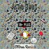 Afro Bros - 18+ plus ♥ (ΣL BR✪S Remix) #buyforfull