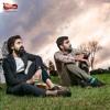 'Dil Beparvah' - Ankur Tewari & Prateek Kuhad - The Dewarists S05E03