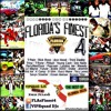 Trinidad James Mystikal Lil Dicky Dez Nado Future Andre 3000 Thick Benz Mu Mp3