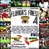 Download Kent Jones Pitbull Lil Wayne - FLAsFinest Intro Dont Mind Remix Mp3
