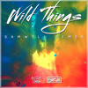 Alessia Cara - Wild Things [Samwill Remix]