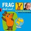 Hörprobe zu Bernd Flessner