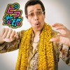 PIKOTARO - PPAP (Pen Pineapple Apple Pen)(Long Version)