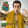 PIKOTARO - PPAP (Pen Pineapple Apple Pen) (Gabry Ponte Remix Extended)