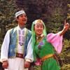 「ロシアの声」アーカイブから人気番組:これがロシア! ロシア国内におけるタタール人の歴史と生活 mp3