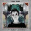 Bridgit Mendler - Snap My Fingers