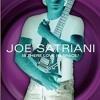 Joe Satriani - If I Could Fly (Cover Guitar Solo Ala Alay)