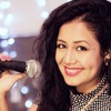 Neha Kakkar New Song 2016 Rain Mashup