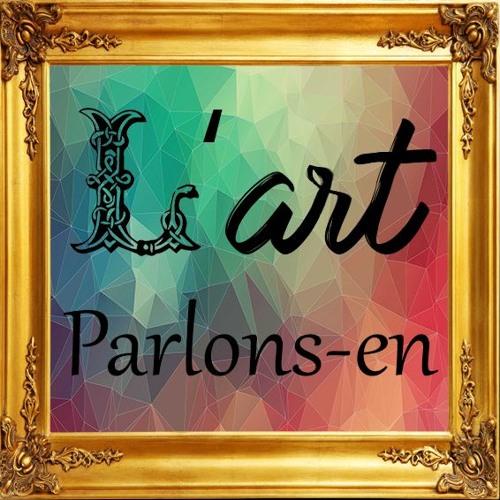 L'Art parlons-en