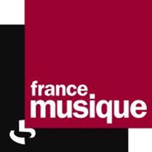 [PODCAST] Christine Ott invitée de Tapage Nocturne France Musique 14.11.16