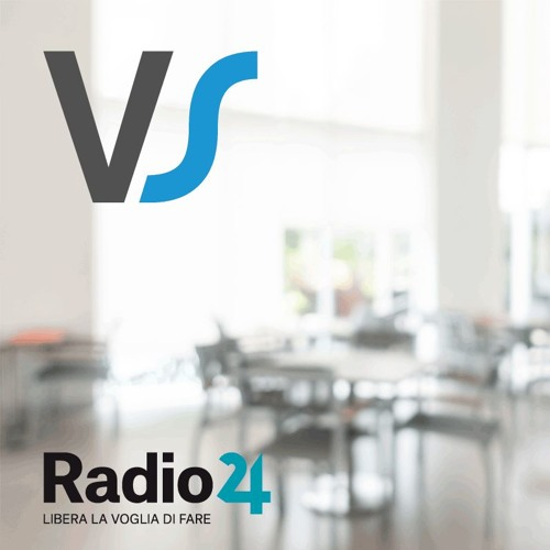 Spot Radio24