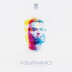Fourward - DNB60