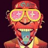 Hippie Mafia - Sunday Funkday **FREE DOWNLOAD**