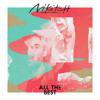 When It All Falls Down (Feat. Andreya Triana)
