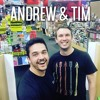 Andrew and Tim Ep 1 - Meaning and Value